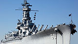 Places-mobile-uss-alabama