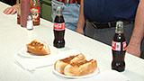 Places-montgomery-selma-chris-hotdogs