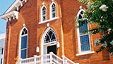 Places-montgomery-selma-dexter-ave-king-church