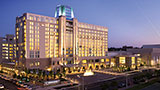 Places-montgomery-selma-renaissance-hotel