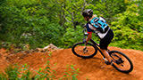 Places-mountcheaha-coldwater-mountain-bike-trail
