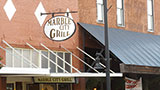 Places-mountcheaha-marble-city-grill