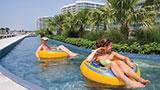Places-orange-beach-caribe-resort