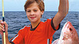 Places-orange-beach-deep-sea-fishing