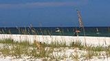 Places-orange-beach-gulf-beaches