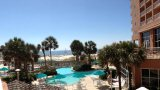 Places-orange-beach-perdido-beach-resort
