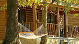 Places-shoals-doublehead-resort