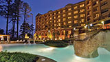 Places-shoals-marriott-hotel-spa