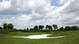 Places-shoals-rtj-golf