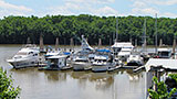 Places-tombigbee-demopolis-yacht-basin