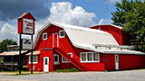 Places-tombigbee-red-barn-restaurant