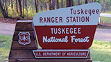 Places-tuskegee-national-forest