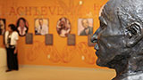 Places-wiregrass-george-washington-carver-museum
