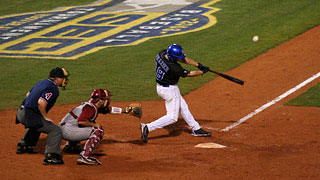 Sports_t_baseball