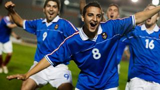 Sports_t_soccer
