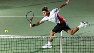Sports_t_tennis