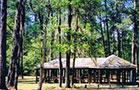 State-park-bladon-springs