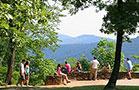 State-park-monte-sano