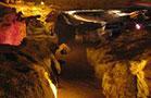 State-park-rickwood-caverns