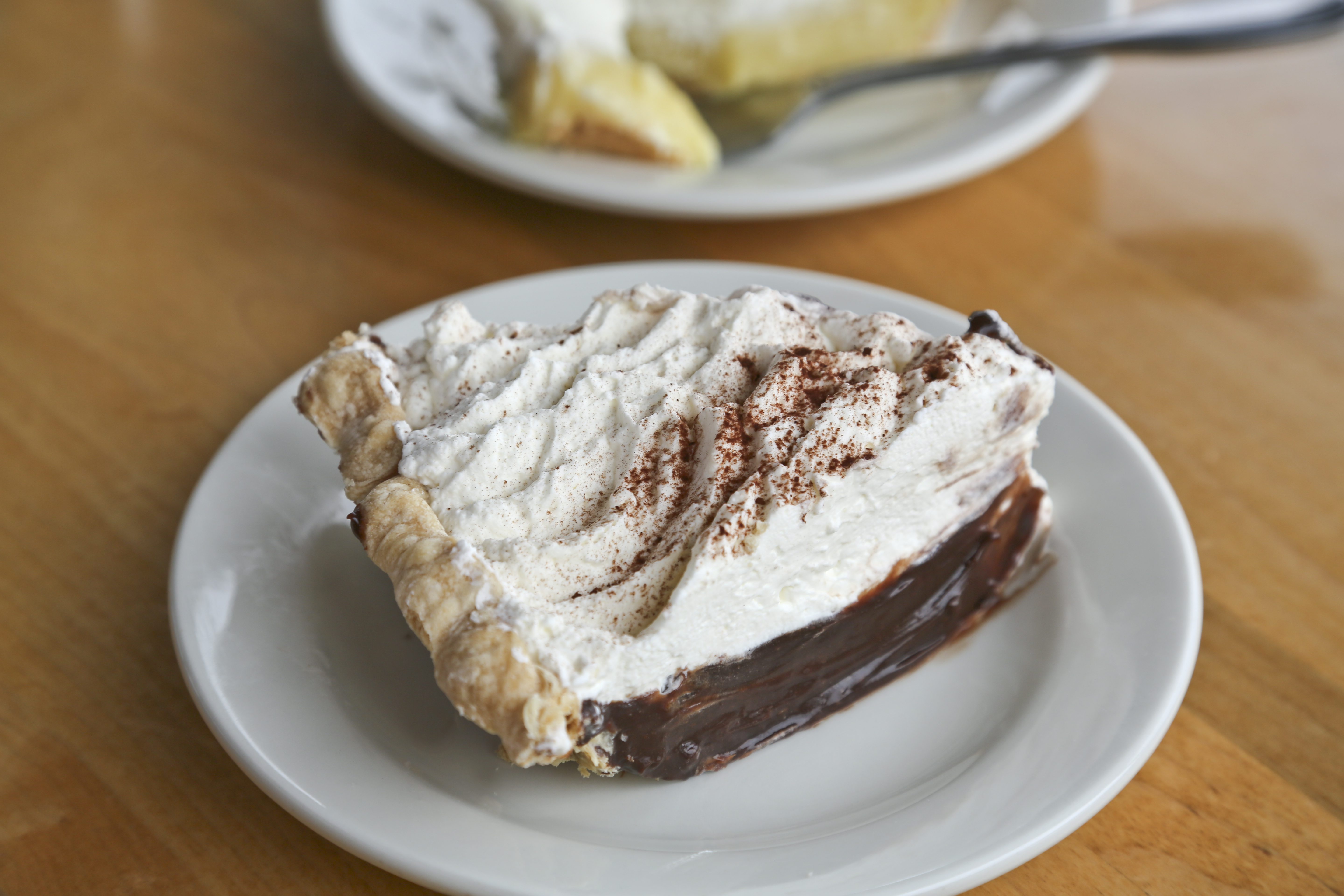 https://alabama-travel.s3.amazonaws.com/partners-uploads/photo/image/549b10bec913c76ecd000057/_012_jnn_chocolate_pie_horiz.jpg