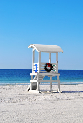 Slide_lifeguard_stand___christmas