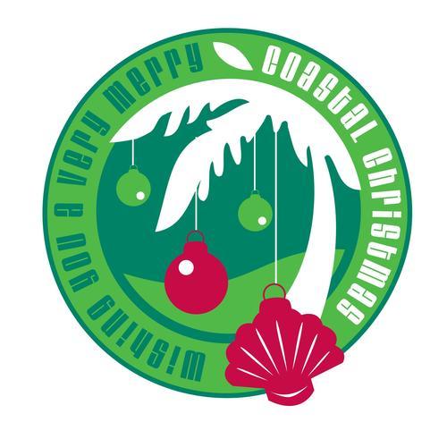 Slide_coastal_christmas_logo