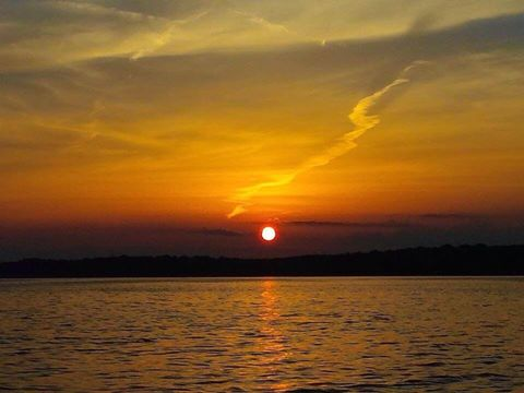 https://alabama-travel.s3.amazonaws.com/partners-uploads/photo/image/54ee41da6d520a0e1a00001e/sunsetnw.jpg