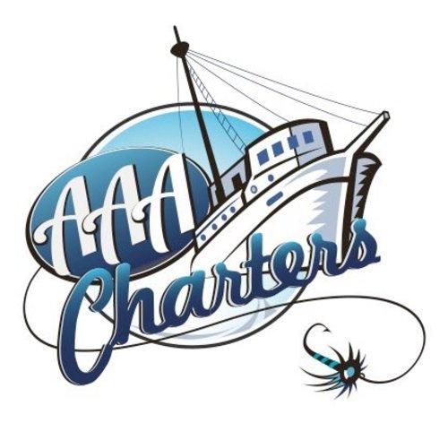 Slide_aaa_charters_logo