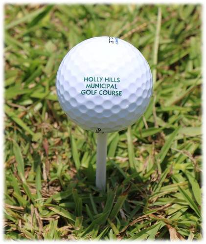 Slide_golf_ball