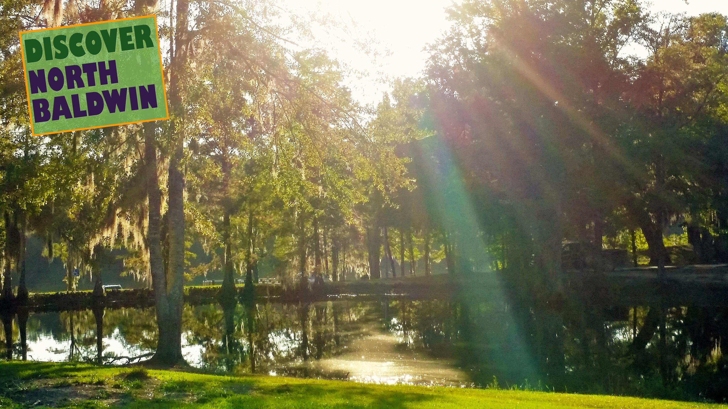 https://alabama-travel.s3.amazonaws.com/partners-uploads/photo/image/552549cec41d91029d000028/live_oak_pond.jpg
