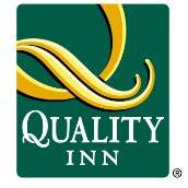Quality Inn University Area