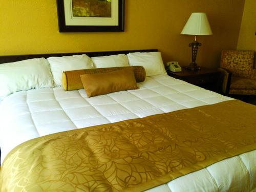 Slide_bed