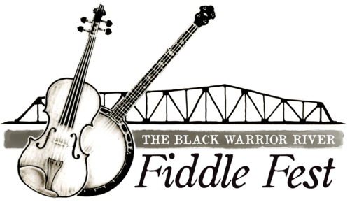 Slide_bw_fiddle_fest_logo