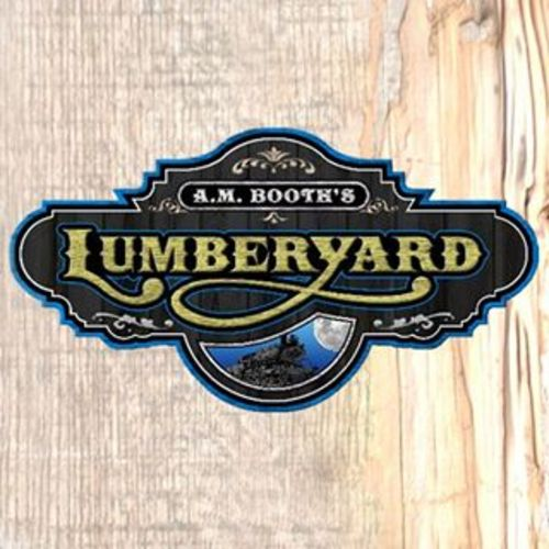 Slide_am_booth_s_lumberyard