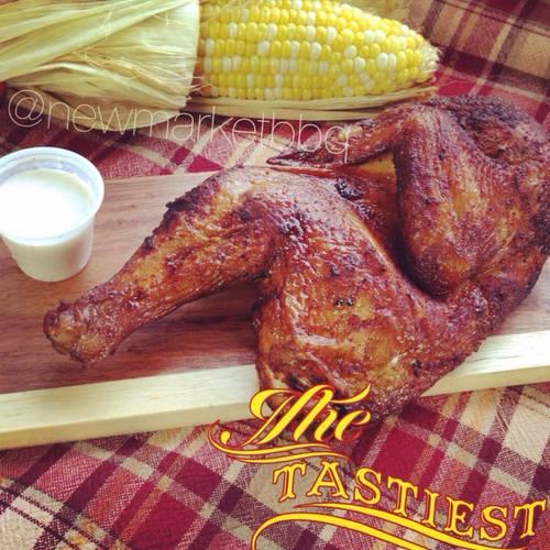 Slide_smoked_chickena_and_corn