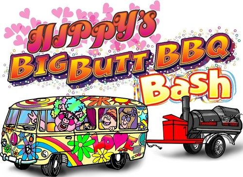 Slide_hippy_bbq_bash_logo_2015