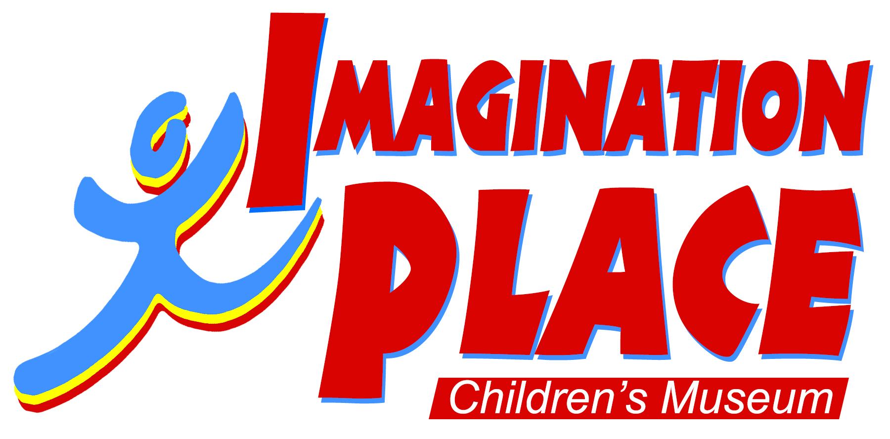 Imagination Place Children's Museum