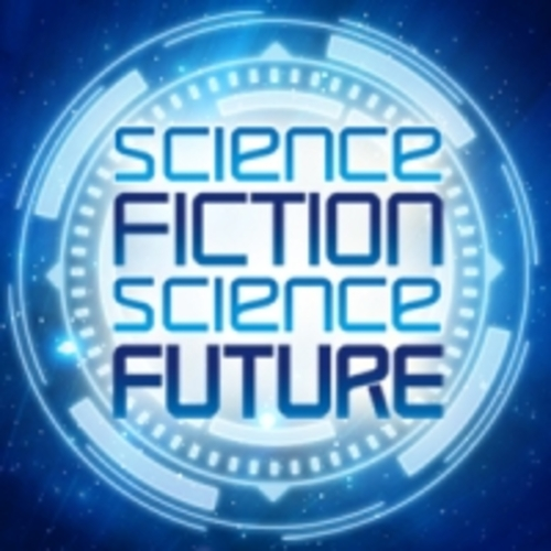Slide_science_fiction