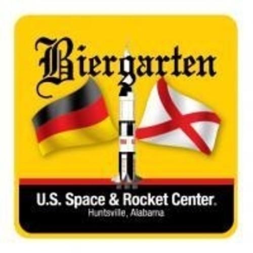 Slide_biergarten_calendar
