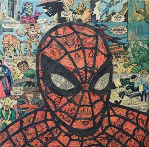 Slide_alcantara_spiderman