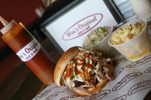 Slide_moe_s_original_bbq_bama_style_pulled_pork_sandwich
