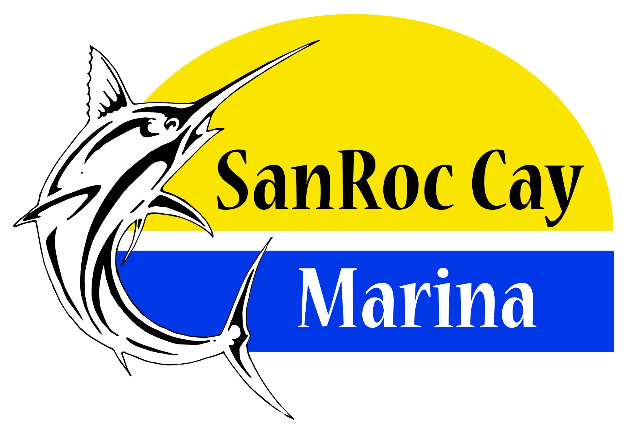 SanRoc Cay Marina