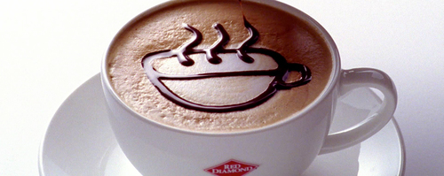 Slide_reddiamond_latte_art_poster