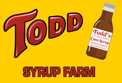 Slide_todd