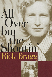 Preview_rick_bragg_cover_1