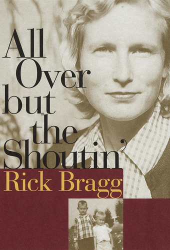 Slide_rick_bragg_cover_1