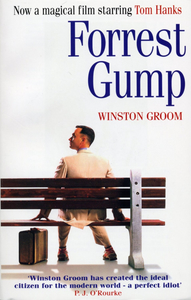 Preview_winstongroom_forrest_gump