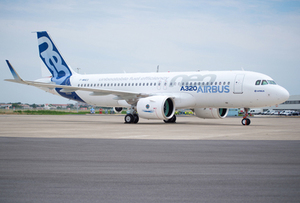 Preview_airbus