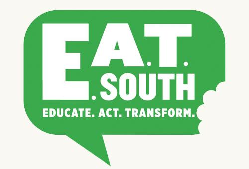 E.A.T South