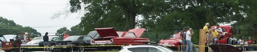 Slide_car_show_crop